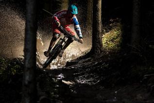 Sport-30.jpg