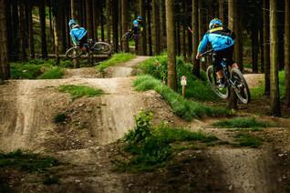Sport-23.jpg