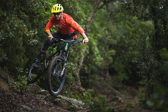 Sport-5.jpg
