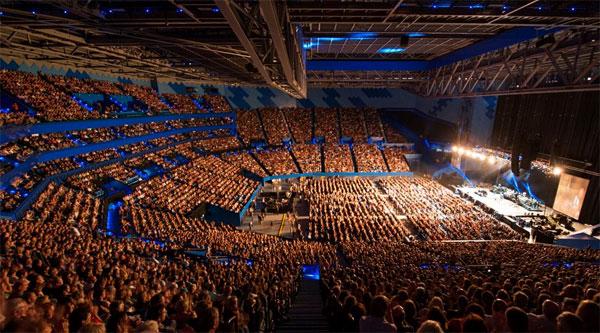 Perth Areana Concert.jpg