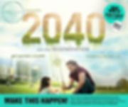 2040moviescreening.jpg