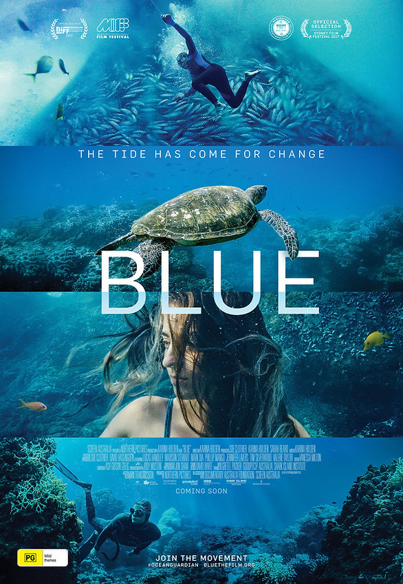 Blue_A4poster.jpg