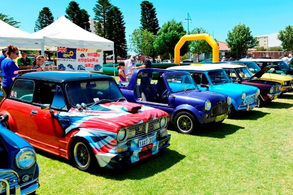 mini car rally rockingham.jpg