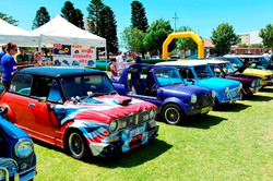 mini car rally rockingham.jpg