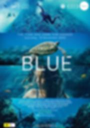Blue Film Promo.png