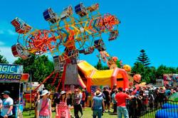 Rockingham-Community-Fair.jpg