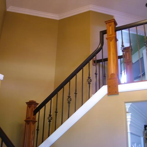 stair 5.JPG