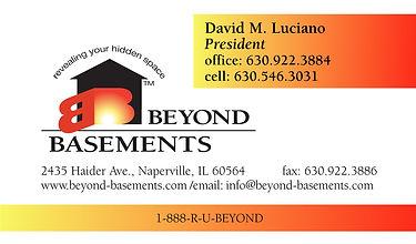 David Master Bus card.jpg