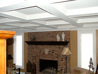 coffered.JPG