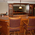 Sundquist Bar 4.jpg