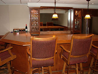 Sundquist Bar 4.jpg