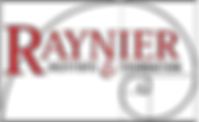 raynier logo.png