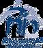 placementrhquevillon-logo-muneris.png