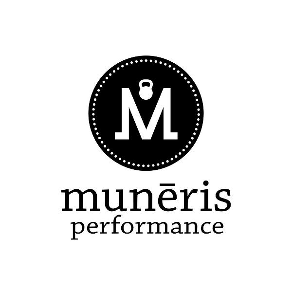 logo_en_blanc_modifié.png