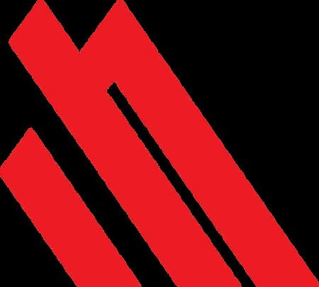 MUNERIS LOGO - RED_web.png