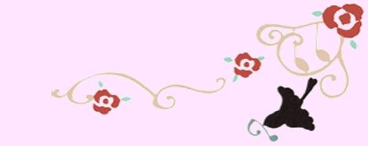 バラと鳥の枠.png