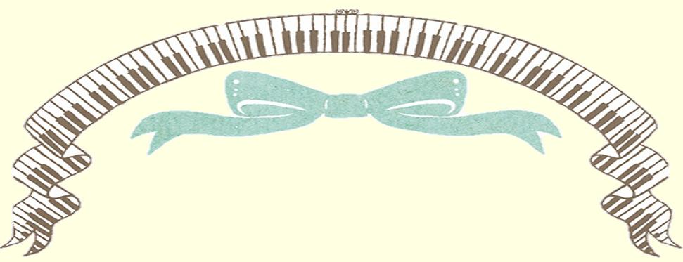 図2-01.png