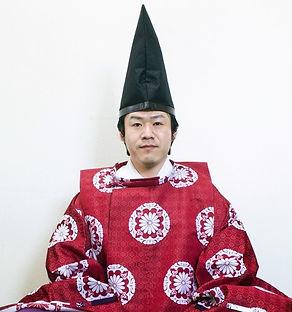 20190406_松久様_Masaru123_0021-1-1.jpg