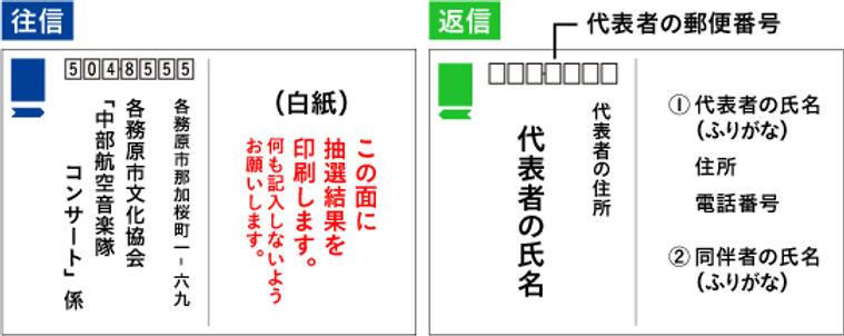 chubukoku.jpg