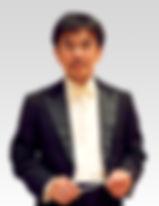 指揮者写真.jpg