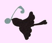 音符と鳥.png