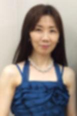 5-14_髙木峰子.jpg