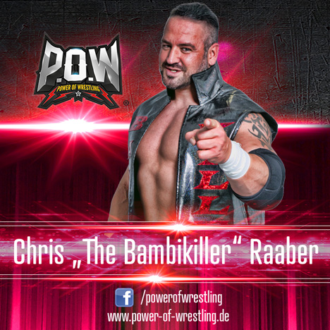 8_Chris-The-Bambikiller-Raaber