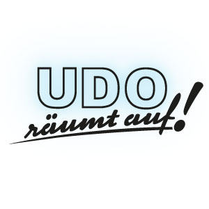 Logo_FB-Udo_v2