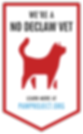 PawProject-Badge-Color.png