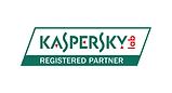 Kaspersky Authorised Resellers
