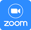Zoom Authorised Resellers