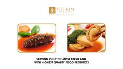 THE KIM FOOD PIC