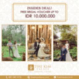 exclusive deal kim x bridal1.jpg