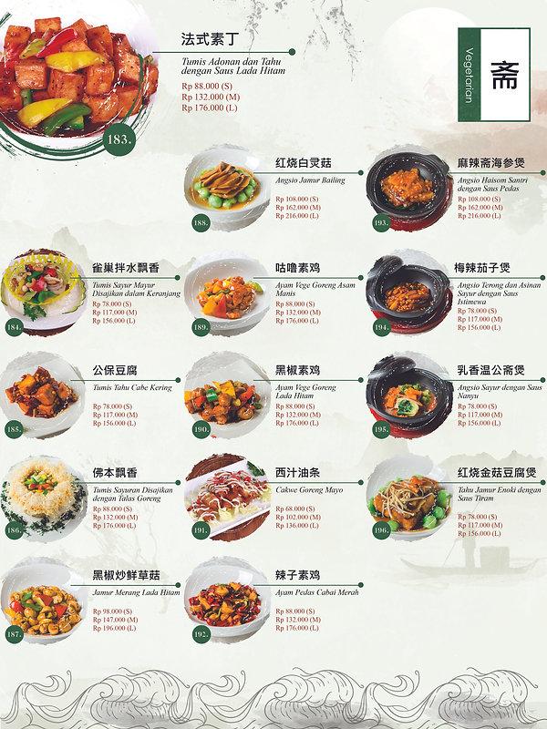 27 vegetarian2.jpg