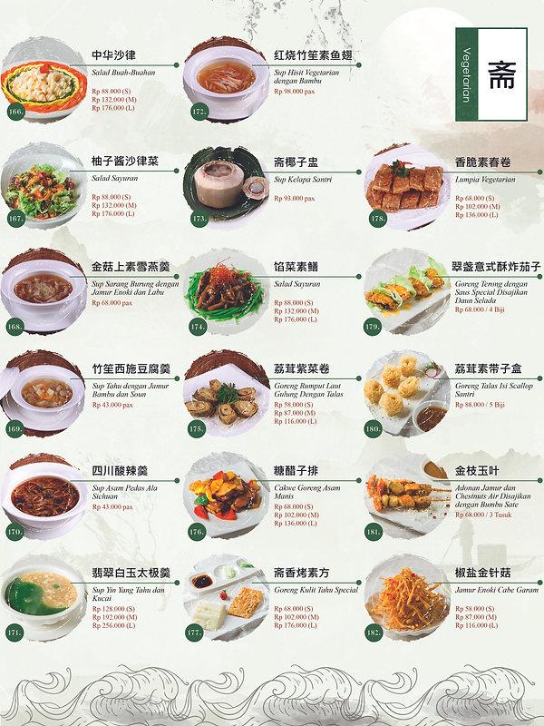 26 vegetarian.jpg