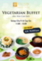 Vege Buffet V.3-03.jpg