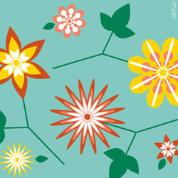 other_patterns_retro_spring