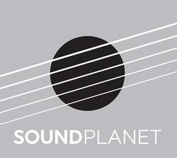 LOGO sound planet