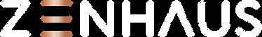 Zenhaus logo thin white.png