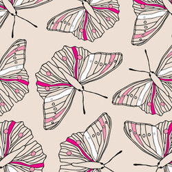 other_patterns_sketchy_butterfly_2_2