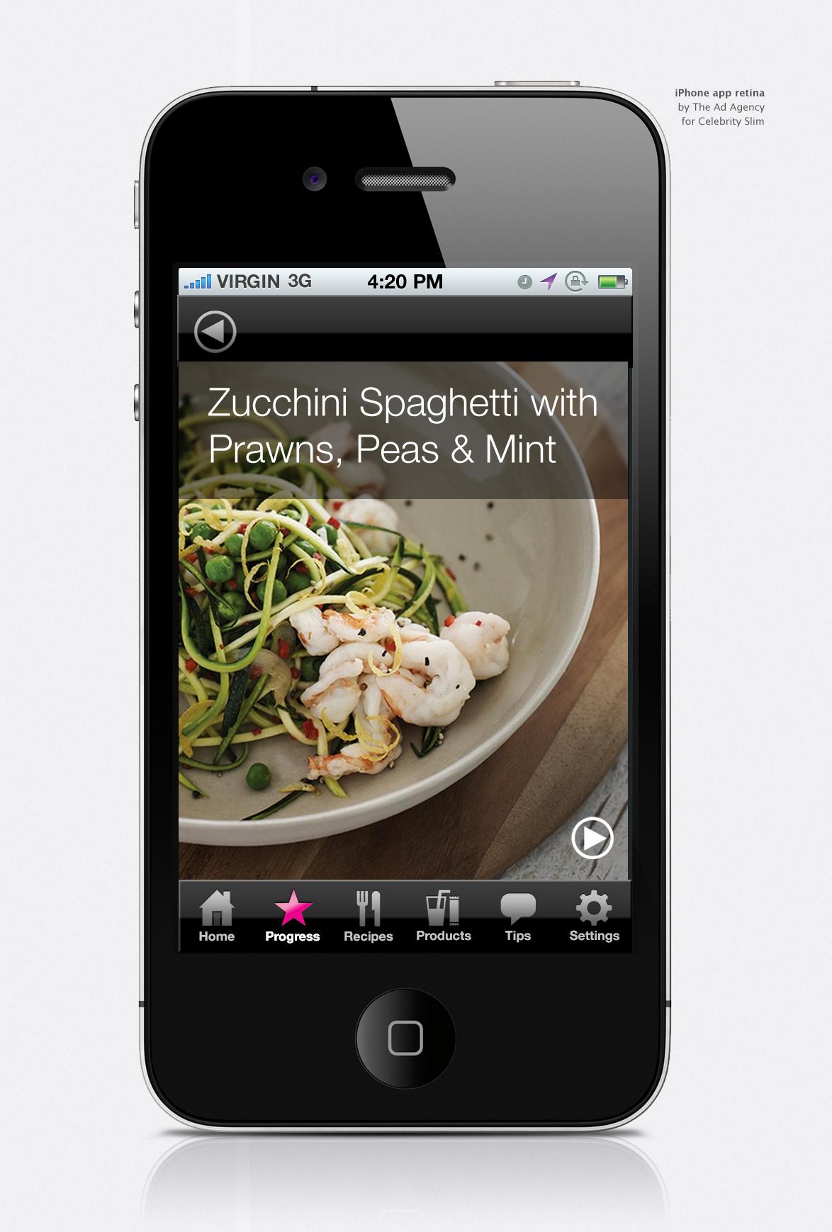 iphone_app_recipe