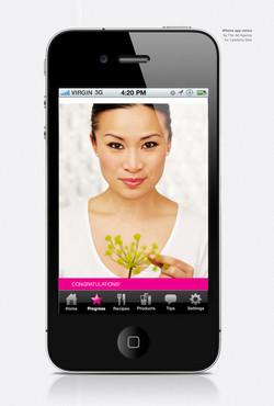 iphone_app_POSUP