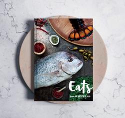 eats magazine
