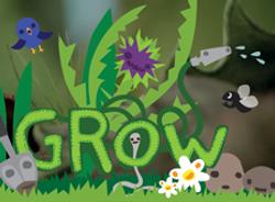 GROW Kids TV Show