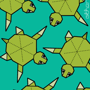 other_patterns_origami_turtles2