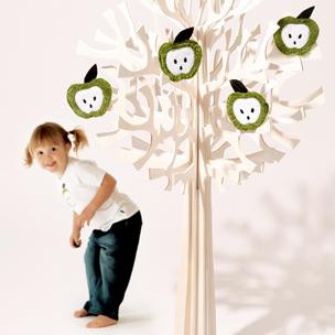 apple_slice_green2