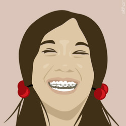 other_people_smile