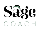 sage coach logo.png