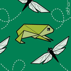 other_patterns_origami_frogs2
