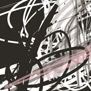 canvas_vectspress_deep_2